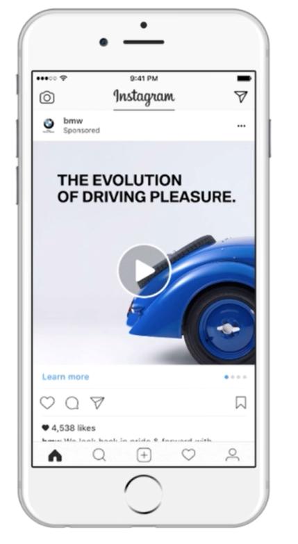 [Udemy] Instagram-маркетолог (2020)
