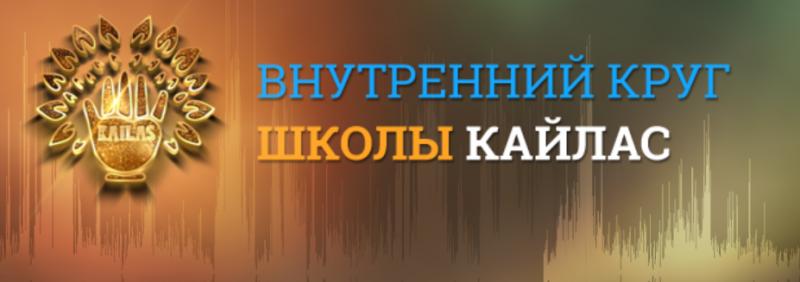 Андрей Дуйко - Новый шум. Внезапное богатство (2020)