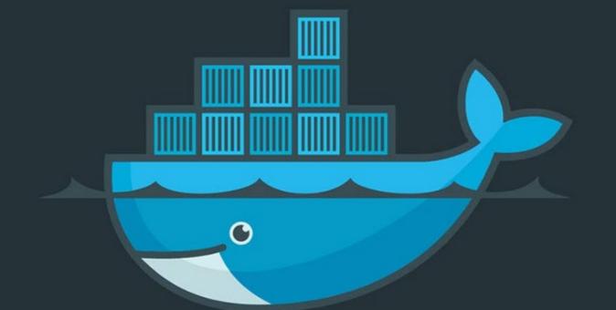 Docker и Docker Compose - Деплой проекта с нуля (2020) [Oleksandr Kocherhin]