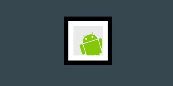 Разработка приложений под Android. Базовый курс (2020) [Андрей Бондаренко]