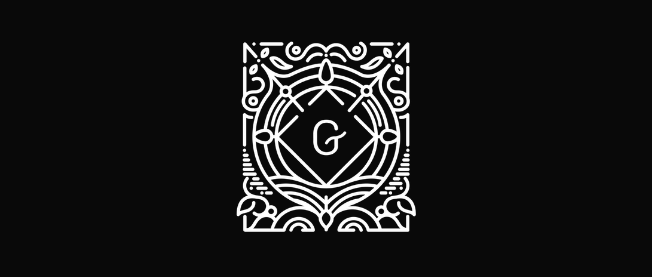 Мета поля в Gutenberg (2020) [Миша Рудрастых]