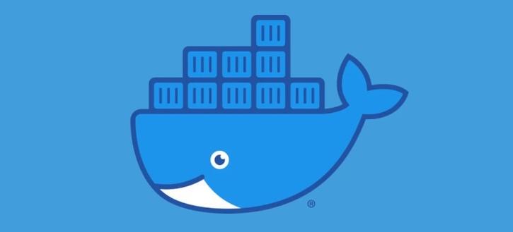 Docker: инструменты тестировщика (2020) [Арсений Батыров, Виталий Котов]