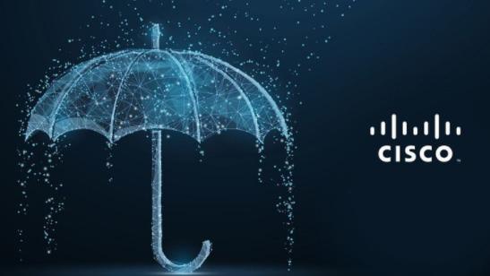 Настройка безопасности сетевых устройств CISCO (2020) [Udemy]