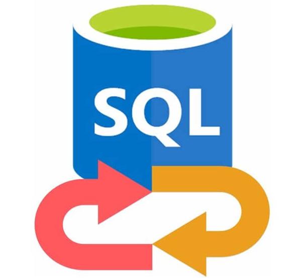 Учим SQL (2020) - Михаил Лермонтов