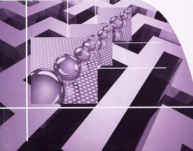 Основы решения алгоритмических задач (2020) - Игорь Седых